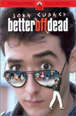 Better Off Dead Image Cover