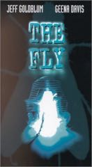 The Fly Image Cover